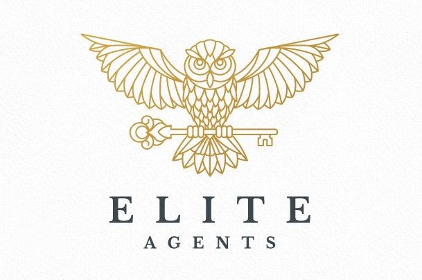 Thiết kế logo bởi Jani Tavanxhi