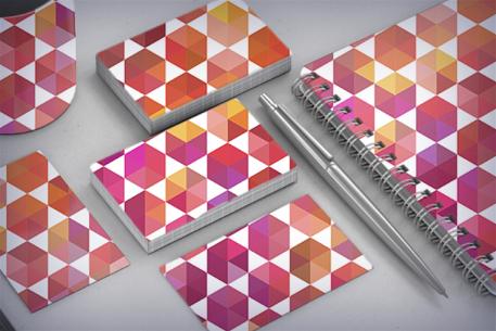 Printed-Stationary-Notebook-Cards-Mug-Secondary