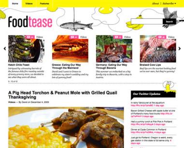 foodtease