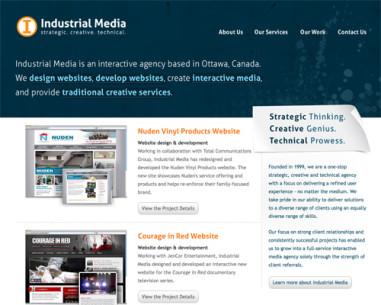 industrialmedia