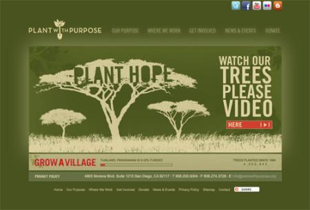 plantwithpurpose